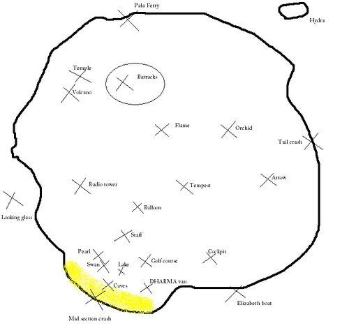 File:My-lost-map.jpg