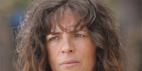 Danielle Rousseau