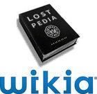 Lostpediawikia