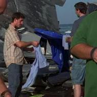 File:Steve-1x10.jpg