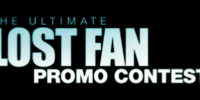 Ultimate Lost Fan Promo Contest
