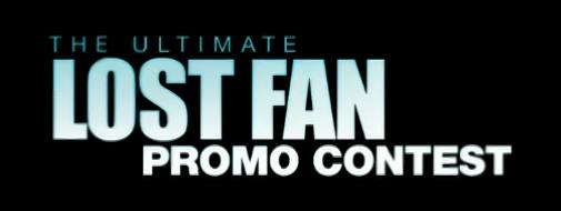 File:UltimateLostFanPromoContest.png