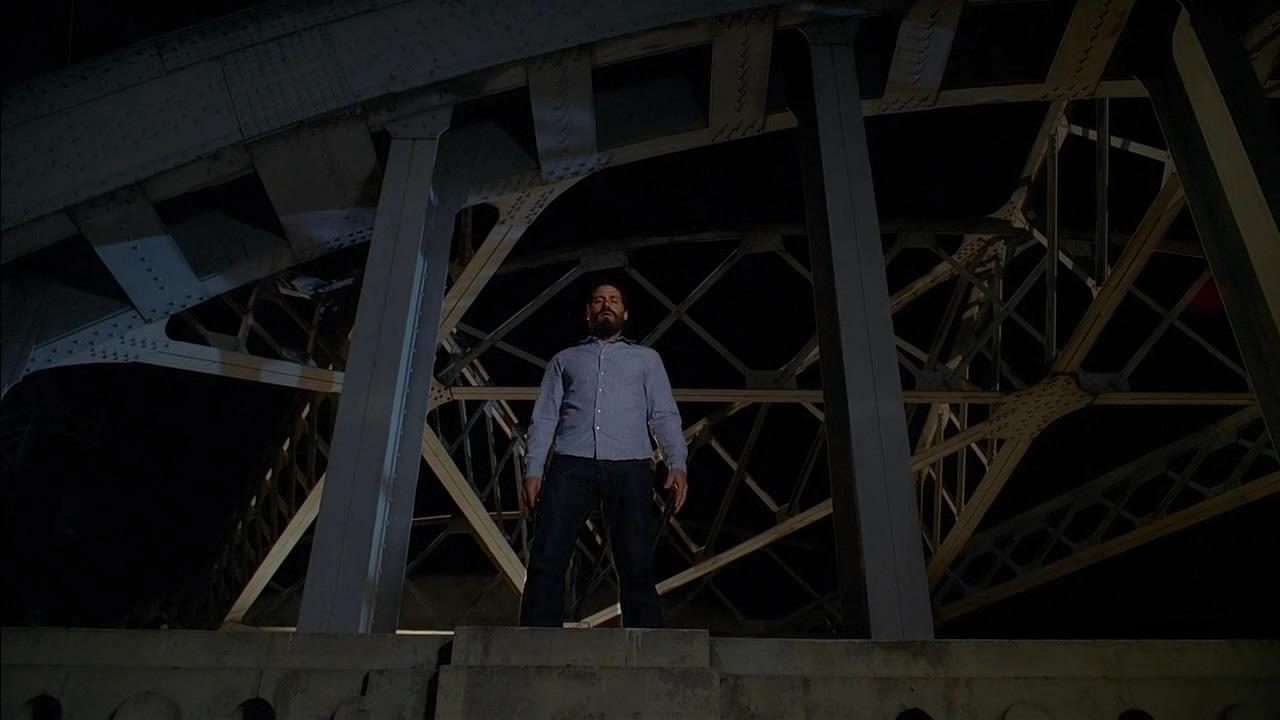 Archivo:3x22 jack bridge.jpg