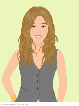 File:Jessica-1.jpg