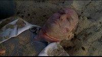Ficheiro:Doc ray corpse.jpg