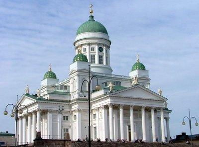 Archivo:Helsinki.jpg