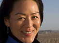 Entrevista Lostpedia:Leslie Ishii