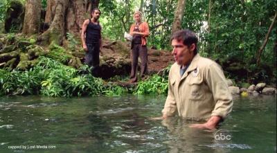 Archivo:Follow leader-river1.jpg