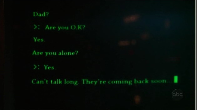 File:Station 3 chat.jpg