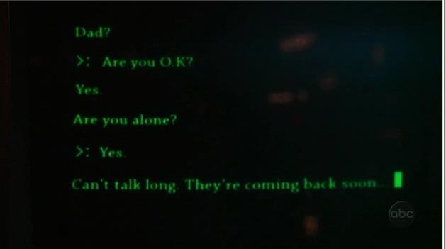 Archivo:Station 3 chat.jpg