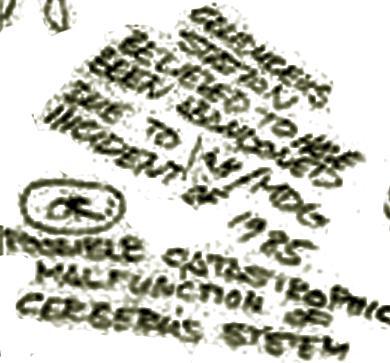 Archivo:Hidden map dates3.JPG