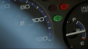 Miles-not-kilometers.jpg
