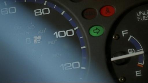 Archivo:Miles-not-kilometers.jpg