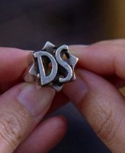 File:Ds.jpg