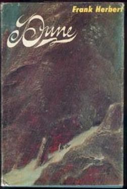 Archivo:FrankHerbert Dune 1st.jpg