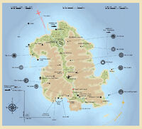 LOST-Geography-Map-1
