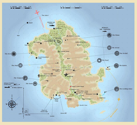 File:LOST-Geography-Map-1.jpg