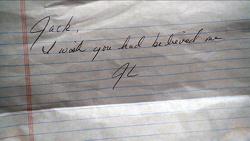 File:Locke's Suicide Note.jpg