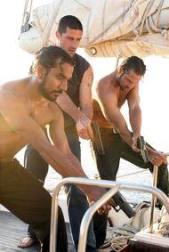 Sayid Sailboat.jpg