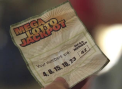 Archivo:Lotto ticket portal.png
