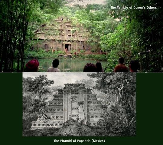 File:Temple-piramid.jpg