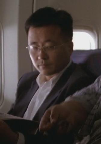 File:1x25-AsianPassenger.jpg