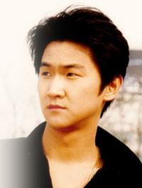 File:Seokjeong Yang.jpg