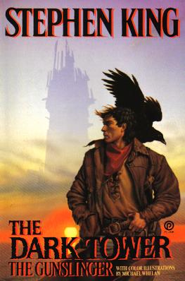 Archivo:DarkTowerCover.jpg