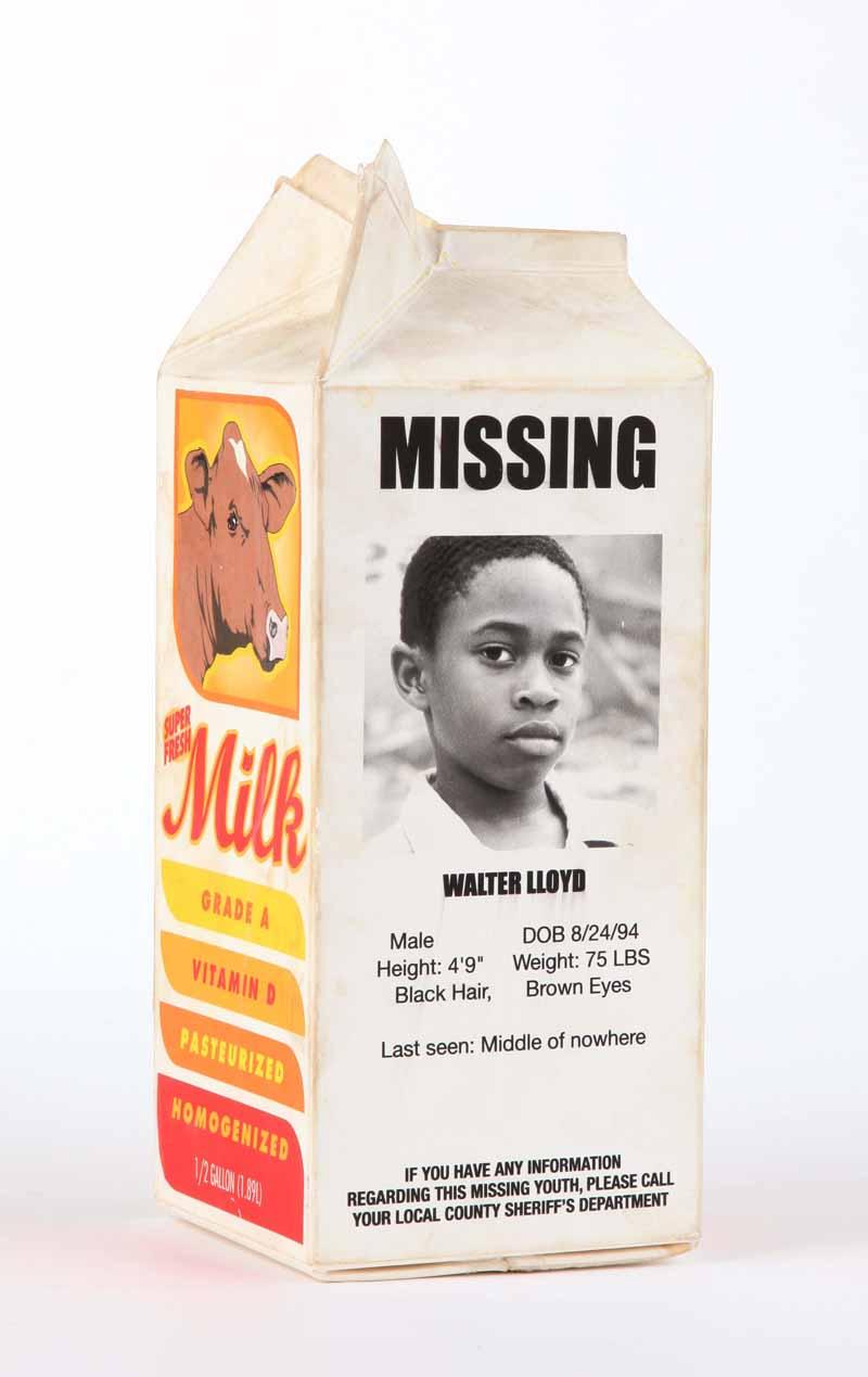 image milk lostpedia fandom powered by wikia
