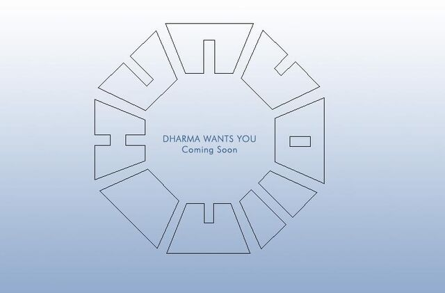 Ficheiro:Dharmawantsyoudots.JPG