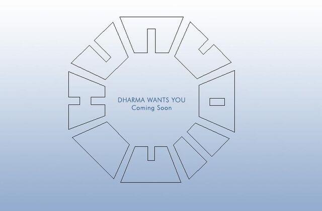 Archivo:Dharmawantsyoudots.JPG
