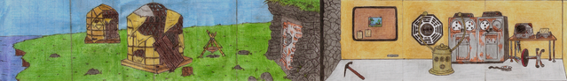 File:The Door (fan art).png