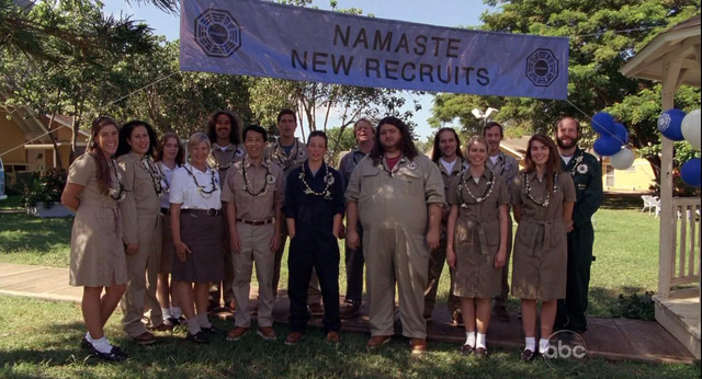 Archivo:5x09 Live recruits.png