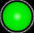 Miniatura de la versión de 23:53 28 mar 2010