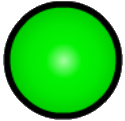 File:ButtonGreen.png
