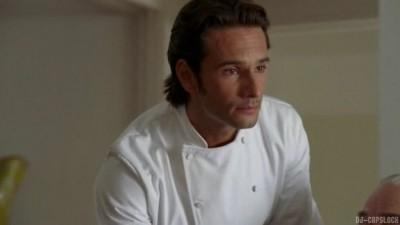 Ficheiro:Paulo as a chef.jpg