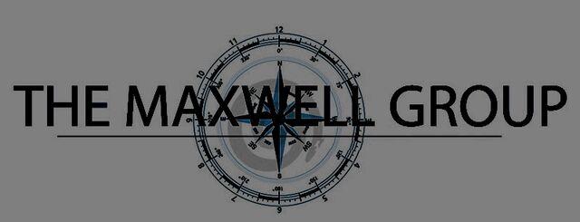 File:Logo2.jpeg