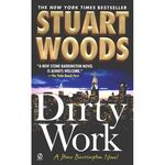 Merchandise Dirty Work