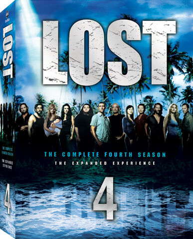 Archivo:Lost-S4DVD.jpg