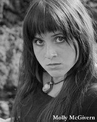 Molly McGivern