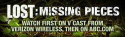 418x124 lost missingpieces