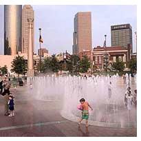 Ficheiro:Atlanta.jpg