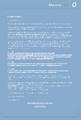 Miniatura da versão das 10h48min de 11 de dezembro de 2008
