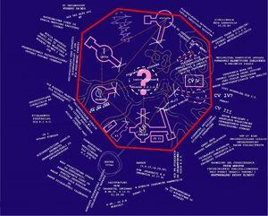 PL map