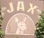 File:6x11 JAX.jpg