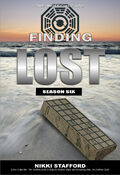 Finding Lost 6