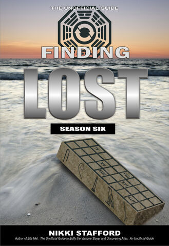 File:Finding Lost 6.jpg