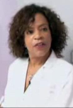 Gail n jackson