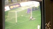 Archivo:Soccer.jpg