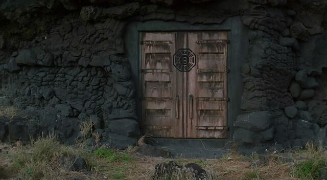 File:The Door.jpg